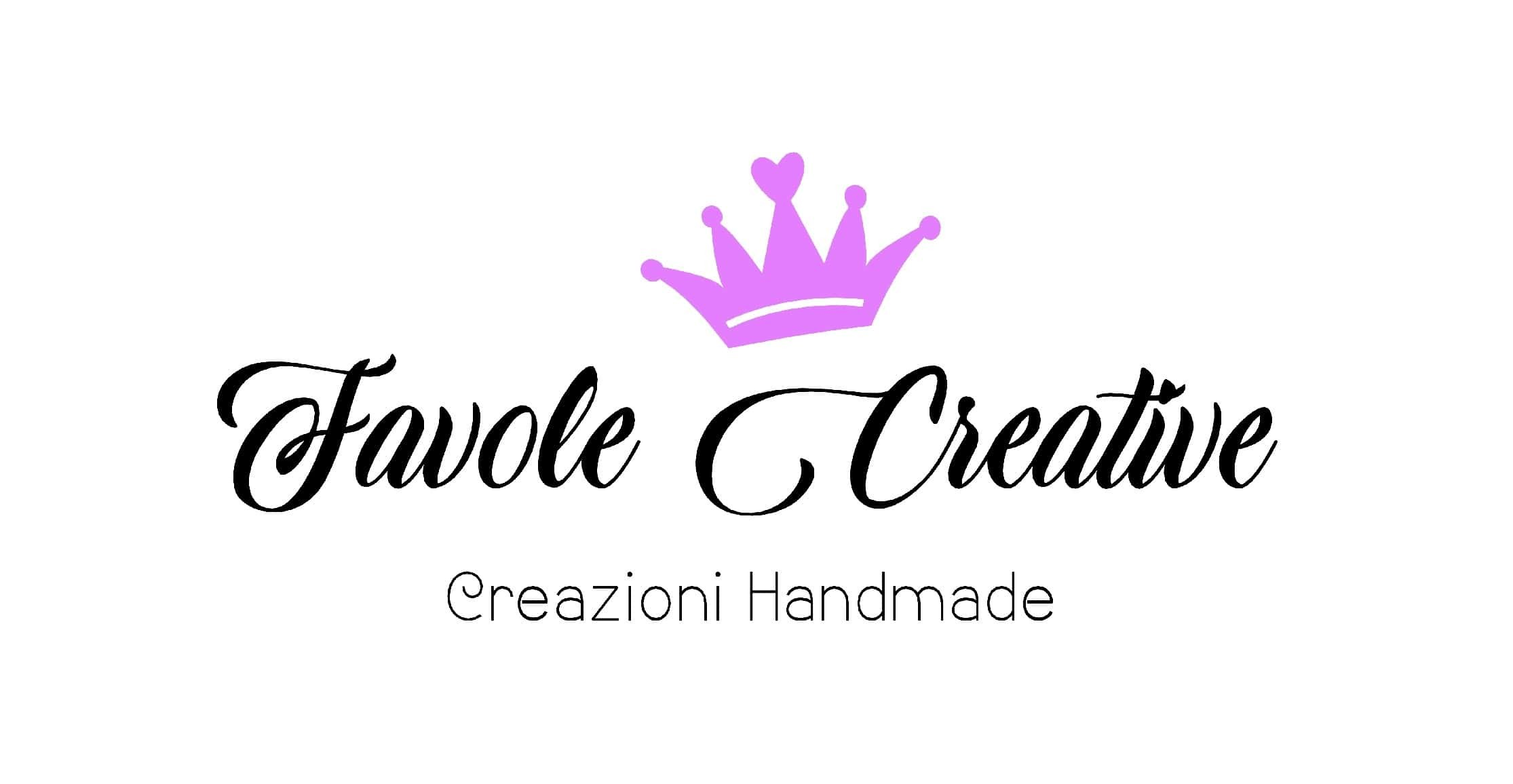 Favole Creative
